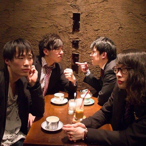 Shohei&the MU.S.I.C.