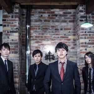 Shohei & the MU.S.I.C.