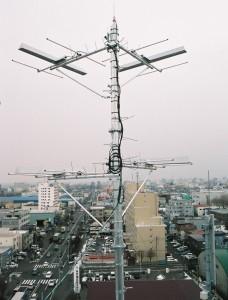 アンテナ-228x300-1
